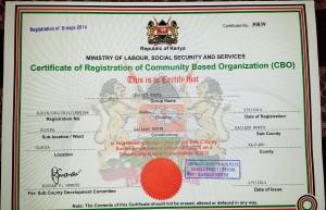 Crochet Kenya Reg Certificate (2)